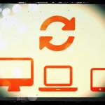 Synchronisation mit Windows, Linux, Mac, Android und iPhone